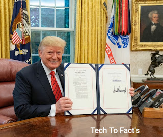 @donaldtrump is trump a billionaire how rich is donald trump how much is trump worth list of trump lies trump net worth how tall is donald trum how much is donald trump worth trump today What is the monthly income of Donald Trump?donald trump net worth donald trump net worth 2019 donald trump jr net worth net worth of donald trump