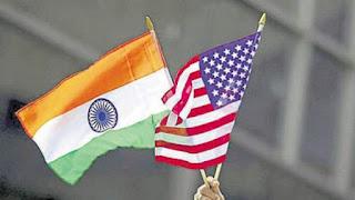 India vs America comparison in marathi for whatsapp
