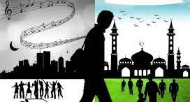TRANSFORMASI DARI JAHILIYAH MODERN KE ISLAM KAFFAH