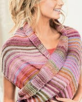 http://www.letsknit.co.uk/free-knitting-patterns/multiway-wrap