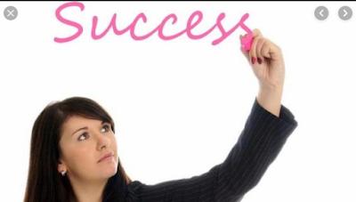 Cara Menjadi Orang yang Sukses dan Pintar