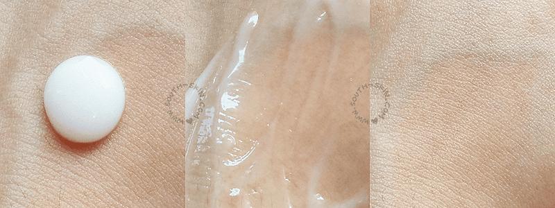 rekomendasi-body-lotion-drugstore-lokal-anti-lengket