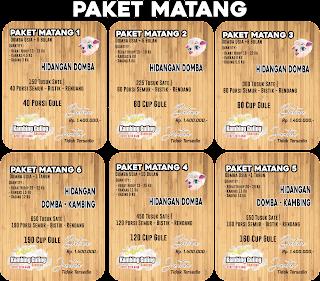 Harga Aqiqah Kota Bandung 082103744446,harga aqiqah bandung,Aqiqah Kota Bandung,aqiqah bandung,aqiqah,
