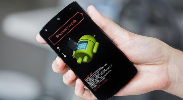 androidpit nexus 5 bootloader 1
