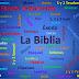 La Biblia: Sus divisiones