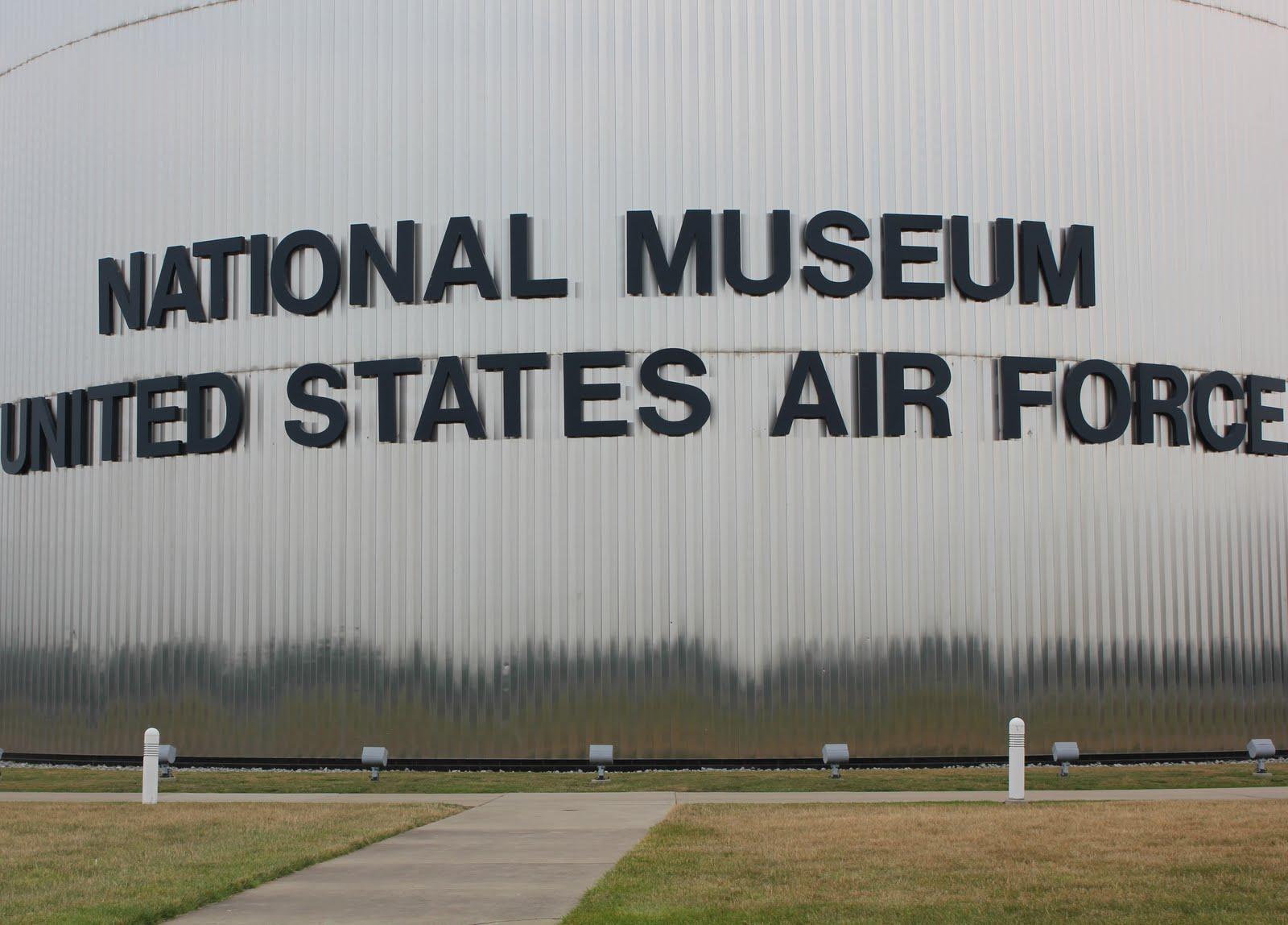 southwestern carribbean breezes united states air force museum dayton ohio. Black Bedroom Furniture Sets. Home Design Ideas