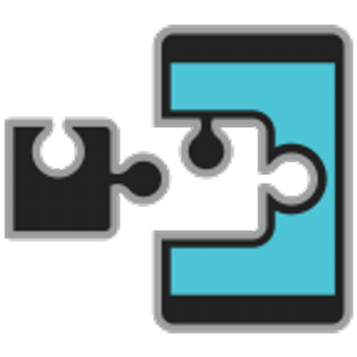 Android Xposed installer features