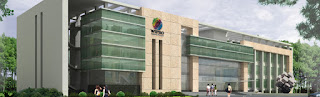 Wipro Exclusive Walkin Drive for Freshers On 17th Apr 2017