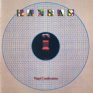 kansas 1982