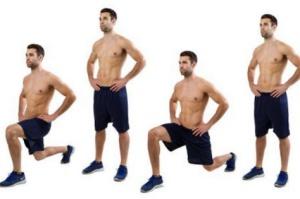 4 Jenis Olahraga untuk Menyembuhkan Impotensi Secara Alami, 10 Tips Mencegah Impotensi dan Cara Menyembuhkan Impoten, Jenis Makanan Untuk Menyembuhkan Impotensi