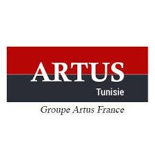 la-ste-francaise-artus-recrute-Plusieurs-Profils