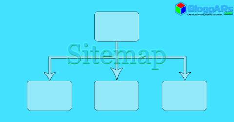 Cara Menambahkan Sitemap di Google Webmaster Tools