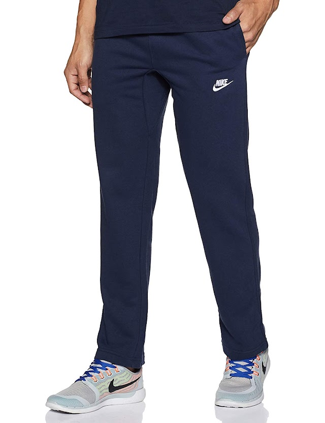 Best Track pants for mens