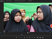 Dasar Adobe Premiere #6: Memahami Source Panel Adobe Premiere CC 2019