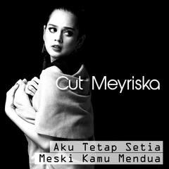 Download Lagu Cut Meyriska Terbaru