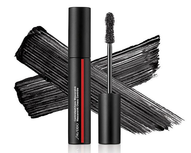 controlledchaos-mascaraink-shiseido