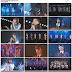 [LOD] AKB48 161008 82 LOD 1500 720p (Onishi Momoka Birthday)