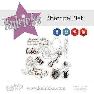 https://www.kulricke.de/de/product_info.php?info=p768_osterei-2-stempel-set.html