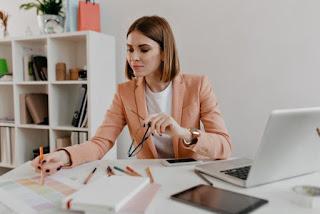 10 Cara Meningkatkan Efisiensi Bisnis