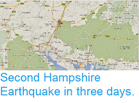 http://sciencythoughts.blogspot.co.uk/2015/01/second-hampshire-earthquake-in-three.html
