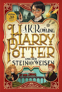 //www.carlsen.de/hardcover/harry-potter-und-der-stein-der-weisen-harry-potter-1/95770