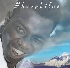 Theophilus Sunday