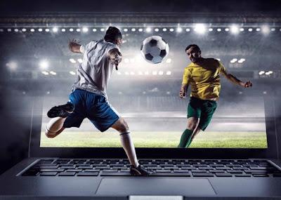 Tips Validasi Kualitas Agen Bola Online Sebelum Berjudi