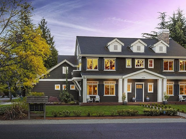 How Will You Choose The Right Custom Home Builder?