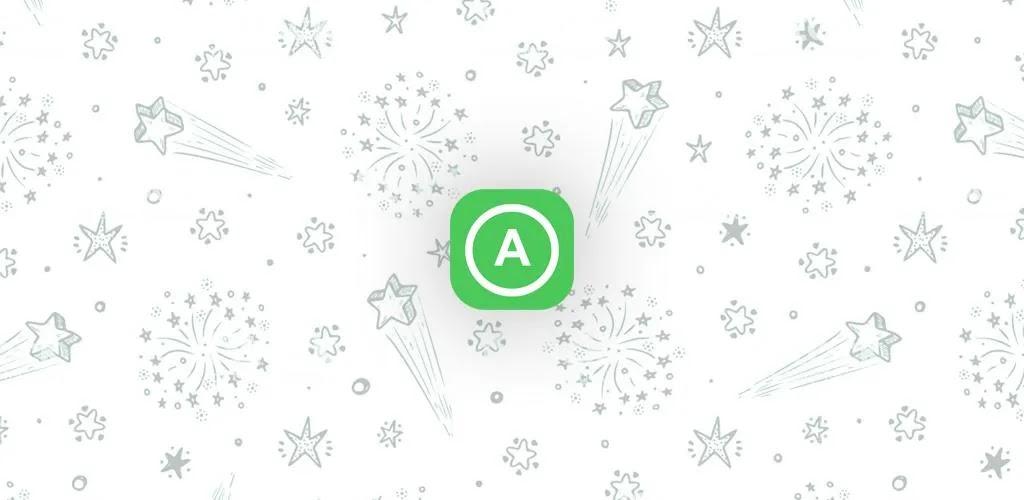 WhatsAuto أداة رائعة . هنا ، سيسمح لك التطبيق بإدارة ومراقبة الرسائل وجهات الاتصال والعناصر الأخرى داخل التطبيق بأكثر الطرق فاعلية وذكاء