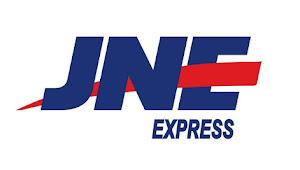 Lowongan Kerja PT Jalur Nugraha Ekakurir (JNE Express - Perusahaan Kurir Internasional)