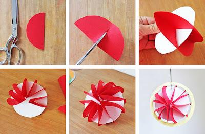 diy crafts for kids step by step tutorial