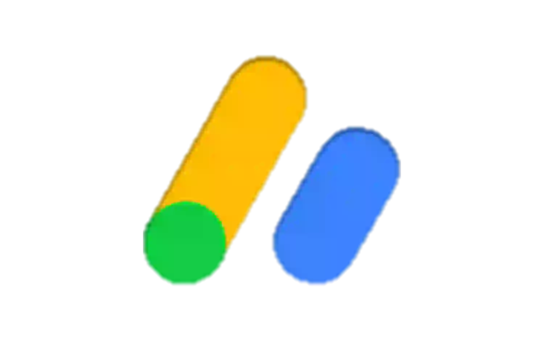 Cara Blog Diterima Google Adsense