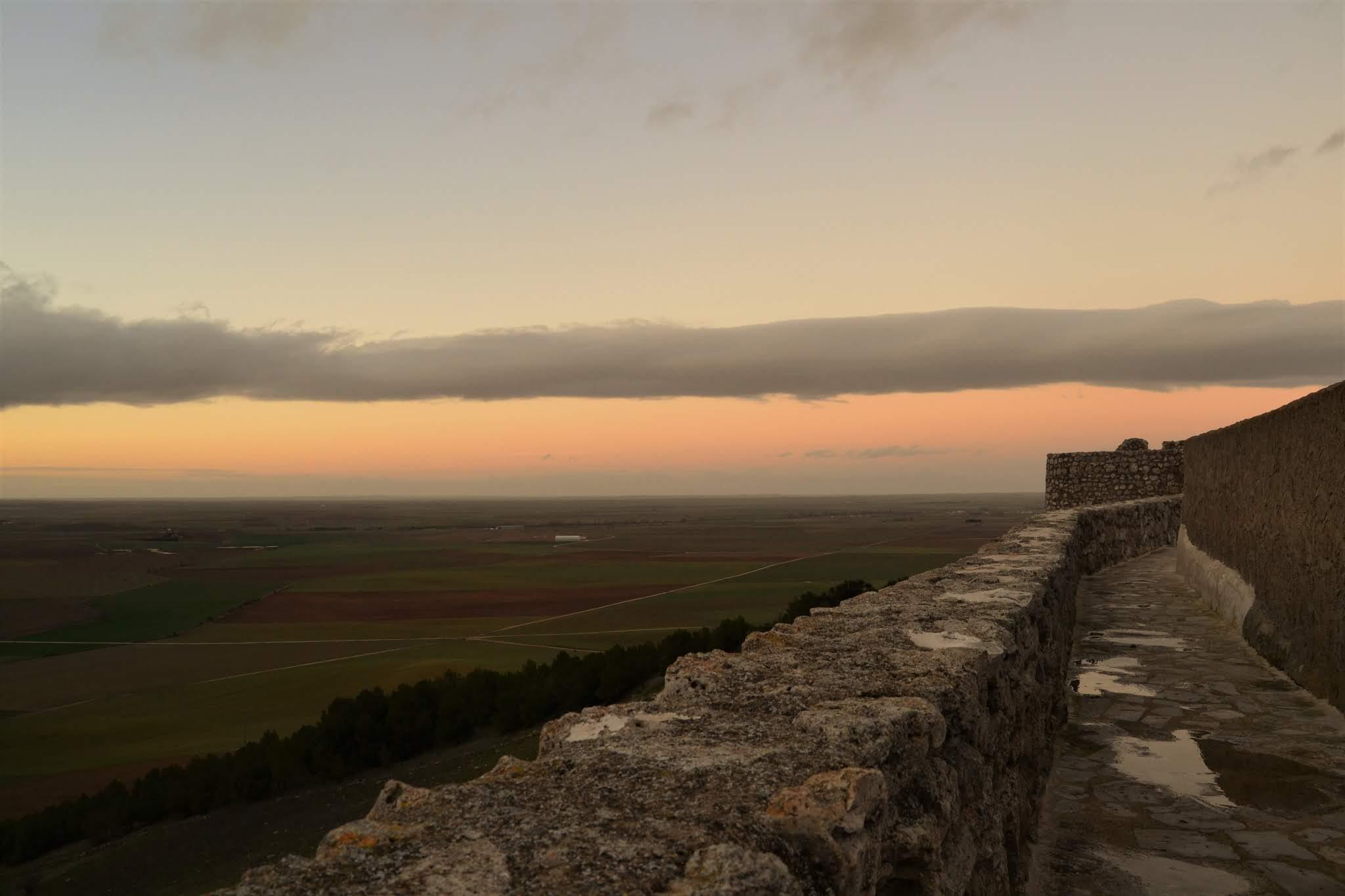 URUEÑA_VILLA_LIBRO_29-vistas