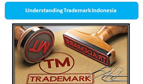 Understanding Trademark Indonesia and 8 Steps to Make Your Brand a Legend in the Online World