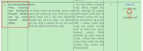 Open ikhedut.gujarat.gov.in portal