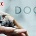 DOGS ΣΤΟ NETFLIX: Ζητούνται υποψήφιοι να παρουσιάσουν την ιστορία με τους σκύλους τους