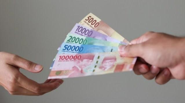 7 Hal Yang Perlu Kamu Perhatikan Sebelum Meminjamkan Uang Kepada Orang Lain Beserta Tipsnya