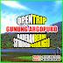 Open Trip Murah Gunung Argopuro 2021 Jalur Pendakian Via Baderan Situbondo ke Bremi Probolinggo Jawa Timur