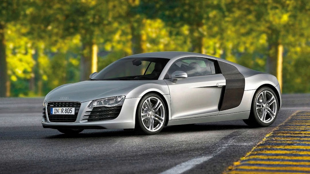 Audi Car hd Desktop Backgrounds, Pictures, Images, Photos, Wallpapers 10