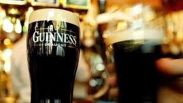 Minuman Alkohol Dapat Menjaga Kesehatan