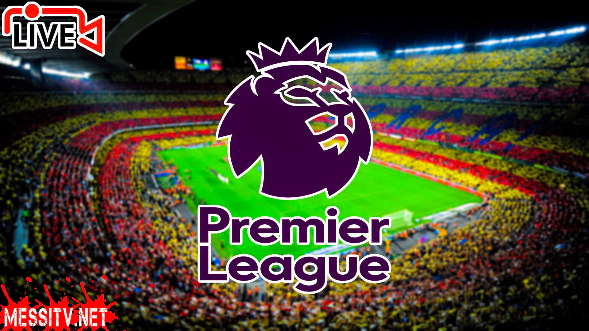 Watch All England Premier League Matches Live Stream Online [Full HD + 4K + Support Mobile], Watch Premier League live online, watch Football live online, watch West Ham United vs Manchester United live online, watch Brighton & Hove Albion vs Leicester City live online, watch Tottenham Hotspur vs Chelsea live online, Assistir Inglaterra Premier League ao vivo online, assistir futebol ao vivo online, assistir West Ham United vs Manchester United ao vivo online, Brighton & Hove Albion vs Leicester City ao vivo online, assistir Tottenham Hotspur vs Chelsea ao vivo online, England Premier League Goals & Highlights & FULL Match Replay HD, Manchester City, Man City, Man utd, Manchester United, Leicester City, Chelsea, West Ham United, Tottenham, Liverpool, Everton, Arsenal, Leeds United, Aston Villa, Wolverhampton, Crystal Palace, Southampton, Newcastle United, Brighton & Hove Albion, Burnley, Fulham, West Bromwich Albion, Sheffield United
