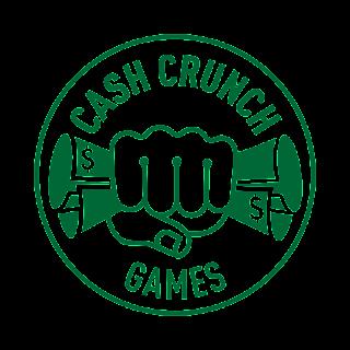 CashCrunch Careers (A Homeschool Coffee Break Review) on Homeschool Coffee Break @ kympossibleblog.blogspot.com