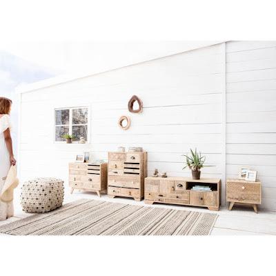 www.reaction.sk, mangový nábytok, nábytok z mangového dreva