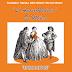 """Παιδική θεατρική παράσταση """"Έρως Γιατρός"""" του Μολιέρου από τη παιδική θεατρική ομάδα του συλλόγου Κιουταχειωτών - Μικρασιατών Φλώρινας"""
