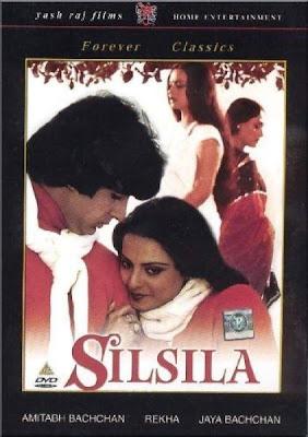 فيلم silsila مترجم