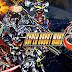 Super Robot Wars 30 | Cheat Engine Table v1.0
