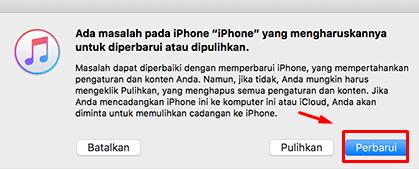 Iphone Mati Total Tidak Bisa Dicharge