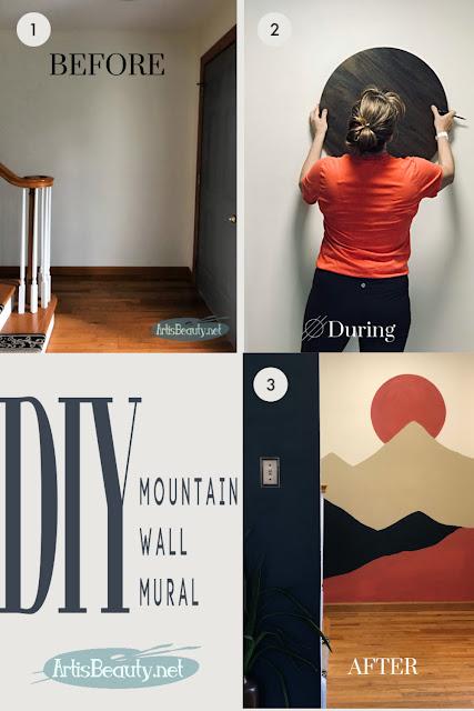 https://www.artisbeauty.net/2020/04/diy-marushka-inspired-mountain-wall.html
