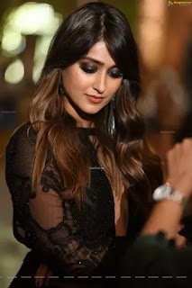 Ileana D'Cruz Is Biography, Age, Husband, Height, Weight, Affair, Movies And Photos