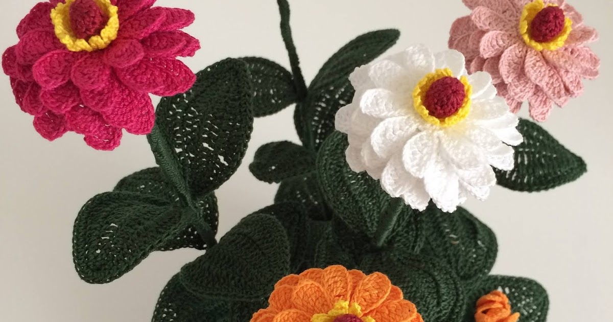 того, блюдо вязаные цветы из сновидений схемы и фото пачками выкладывают